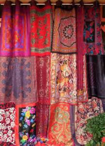 bohemian rhapsody bohemian curtains