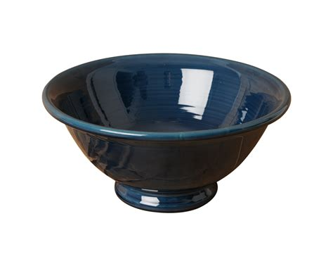large ceramic bowls navy large size ceramic bowl 100 made in vacances fran 231 aises