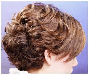 hairstyles for 50 back veiw short haircuts for women over 50 back view bing images