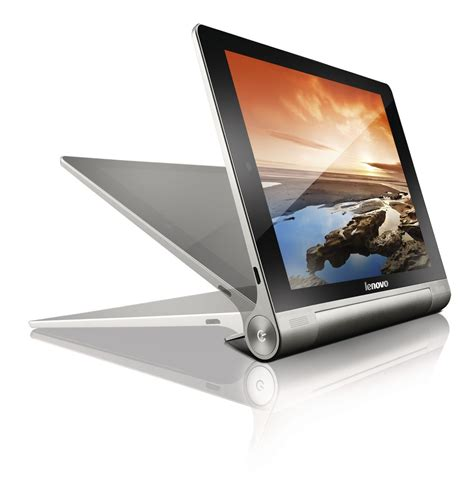Lenovo 8 B6000 Lenovo Ideapad B6000 F Und B8000 F Tablets Mit 8 Und