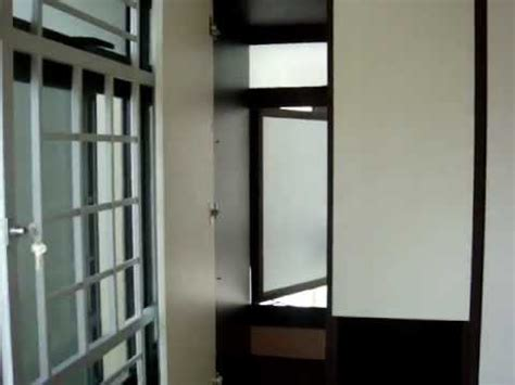behind bedroom doors watch online hdb angmokio hiddentoilet hiddenairconwindow