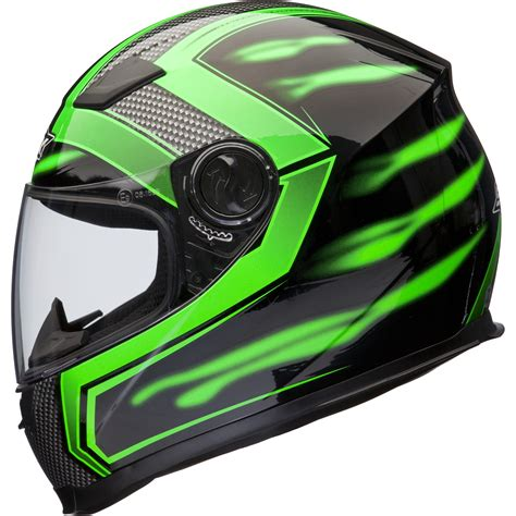 green motocross helmets shox sniper skar green motorcycle helmet scooter full face