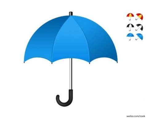 umbrella pattern effect in mobile communication umbrella icon psd over millions vectors stock photos