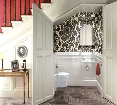 Edwardian Bathroom Ideas by Edwardian Bathroom Design Photos Victoriana Magazine