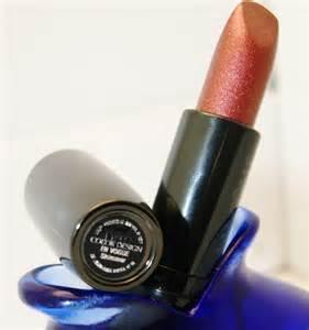 lancome lipstick colors lancome color design lipstick choose your color size