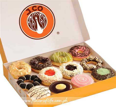 Jco Donuts Coffee Indonesia harga jco donut terbaru maret 2017 mau lihat harga