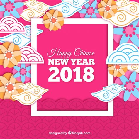 new year background paper paper new year background vector free