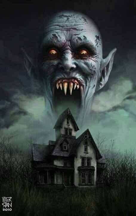 7 Scariest Stephen King by 25 Best Ideas About Salem S Lot On Explorer