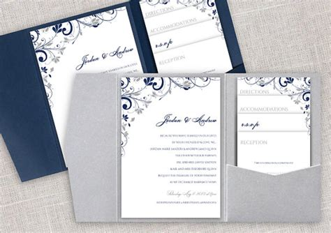Wedding Invitation Wording Wedding Invitation Templates Editable Editable Wedding Invitation Templates Free