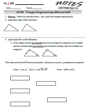 Geometry Proofs Worksheets by Amazing Free Geometry Worksheets To Print Or