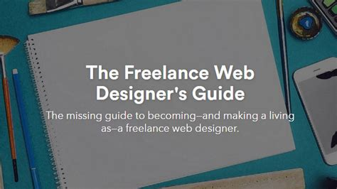 a freelancer s guide to entities books free ebooks to nurture your inner web designer and developer