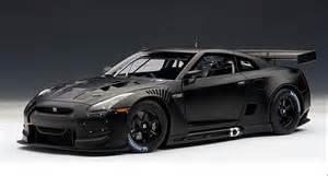 Price Of Nissan Gtr Nissan Gtr Black Edition