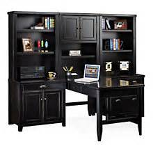 Two Person Desk Home Office Furniture Two Person Office Desks Buy Dual Workstation Furniture To Enhance Your Cooperative Working