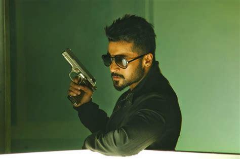 anjan surya stills anjaan new stills actor surya
