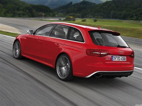 Audi A4 Forum by Audi A4 Forum Audi Forum Html Autos Weblog