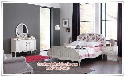 Tempat Tidur Minimalis Olympic set tempat tidur anak terbaru tempat tidur anak kamar anak furniture jati minimalis