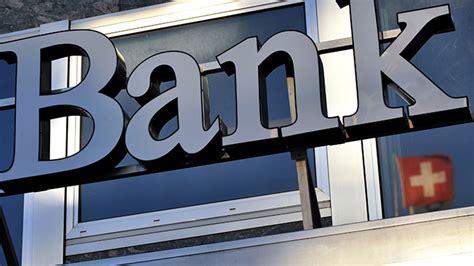 switzerland bank secrecy changer swiss banks ditch secrecy rt business