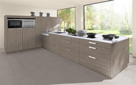 Driftwood Kitchen Cabinets Alkamedia Com Driftwood Kitchen Cabinets