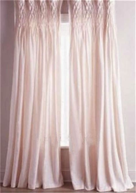 shabby chic drapes 1000 ideas about simply shabby chic on pinterest shabby