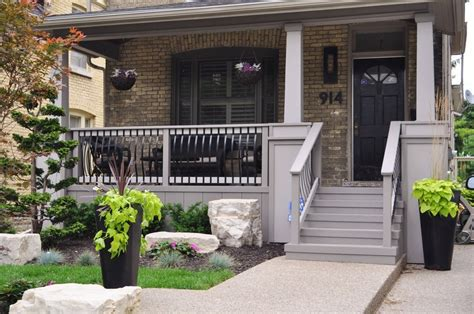 front porch pictures front porch ideas to add more aesthetic appeal to your