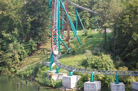 Busch Gardens Ticket by 9 Tips To Visit Busch Gardens Williamsburg Va Ticket Discounts Summer Tips And More
