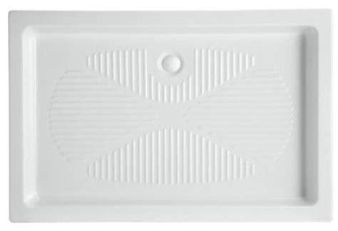 dimensione piatto doccia rettangolare dimensioni piatto doccia iperceramica