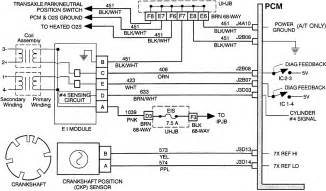 1999 saturn engine diagram 1999 free engine image for