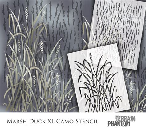 camo stencils for boats digital camo stencil for boat autos post
