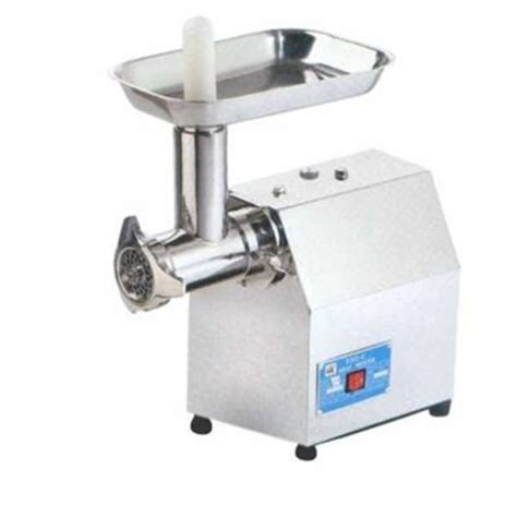 Mixer Roti Getra jual mesin penggiling daging getra tc 12c murah harga