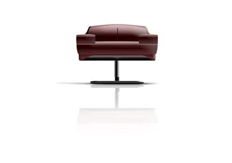 collection de mobilier d int 233 rieur aston martin interiors