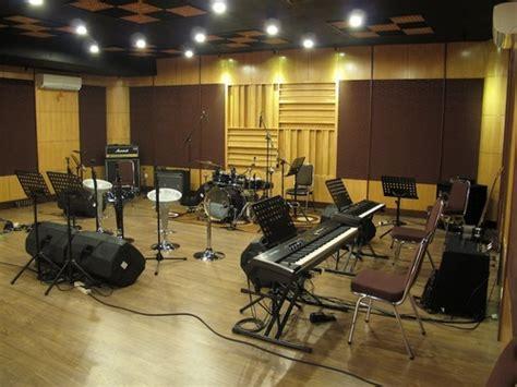 practise rooms practice room studio practiceroomstd