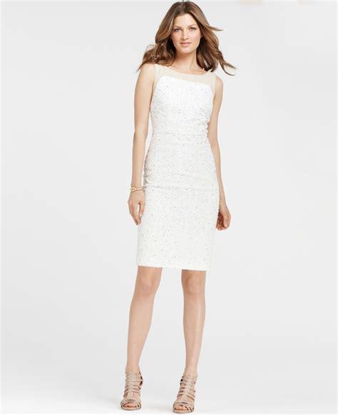 Wedding Dress Tailor by Wedding Dresses Wedding Gowns Eawedding