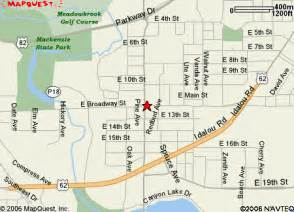 map to lubbock mortuary funeral caskets lubbock