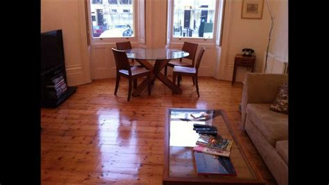 Buffing Wood Floors by Wood Floor Cleaning Waxing Buffing And Polishing