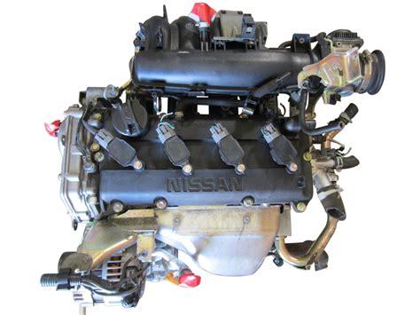 1995 nissan altima engine for sale nissan altima jdm engines for sale nissan qr25 ka24
