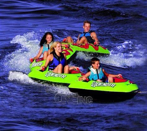 cool boat tubes 14 best boat tubes i want images on pinterest boats