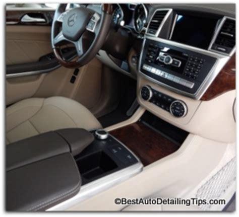 cleaners interior design car interior glass cleaner interior design ideas