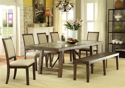 dining rooms dallas dallas designer furniture bellagio formal dining room set with table