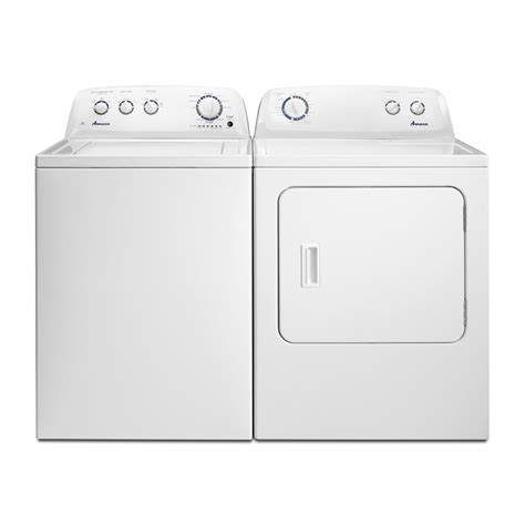 laundry lowes lowes washer and dryers fabulous laundry door lowes so