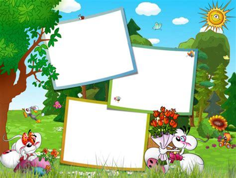 cornici simpatiche per foto excellent pgucrg with cornici per foto