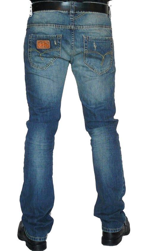 shorts denim lois lois trousers home glish buy trousers store