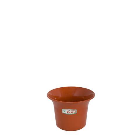 Harga Pot Anggrek Plastik pot bunga martapura sumatera selatan archives jual