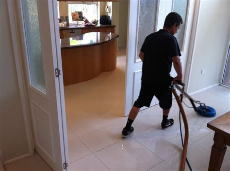 Upholstery Cleaning Gold Coast Gold Coast Carpet Cleaning All Hours Tile And Carpet
