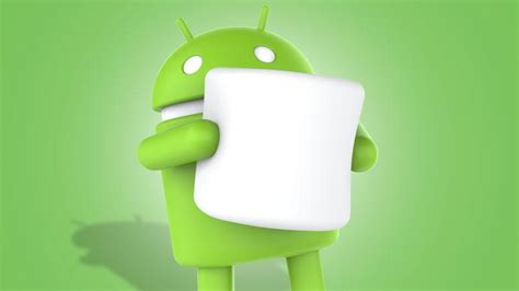 marshmallow android 11 sweet hidden features inside android 6 0 marshmallow