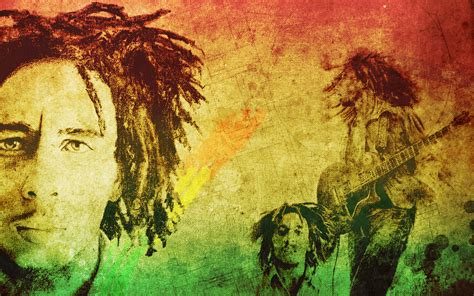 imagenes fondo de pantalla reggae imagenes de fondo de bob marley hd taringa