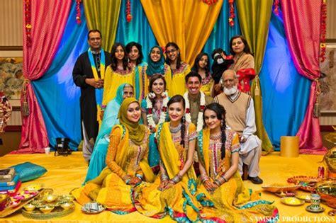 maharani indian wedding decoration ideas save 30 click maharani indian wedding decoration ideas save 30 click