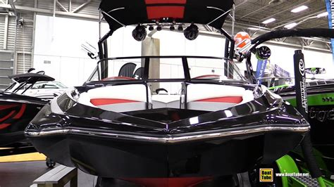 tige boat motors 2015 tige r20 motor boat walkaround 2015 quebec boat