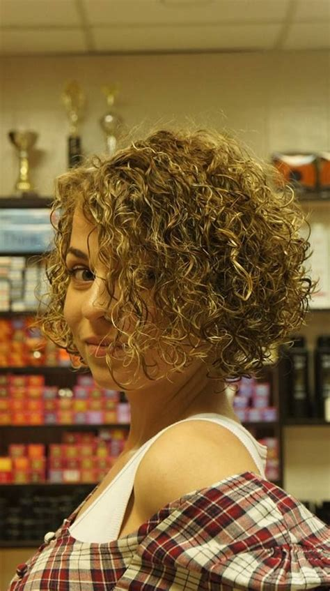 raised back bob as a perm 136 best images about perms on pinterest home perm