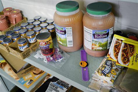 Princeton Food Pantry by Photos Princeton Minn Food Shelf Sustains Relies On