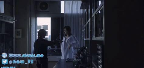 film psikopat japan japanese movie confession a k a kokuhaku 告白 naw 32